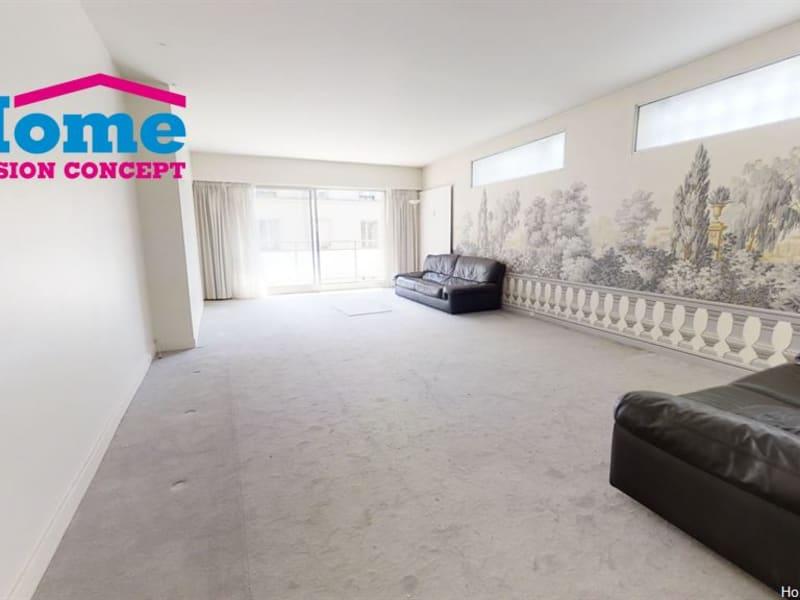 Sale apartment Paris 4ème 875000€ - Picture 1