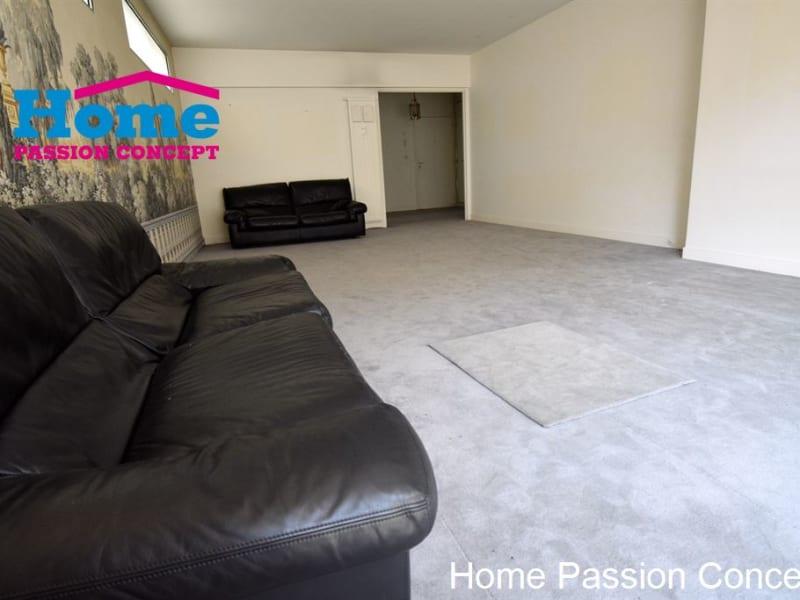 Sale apartment Paris 4ème 875000€ - Picture 2