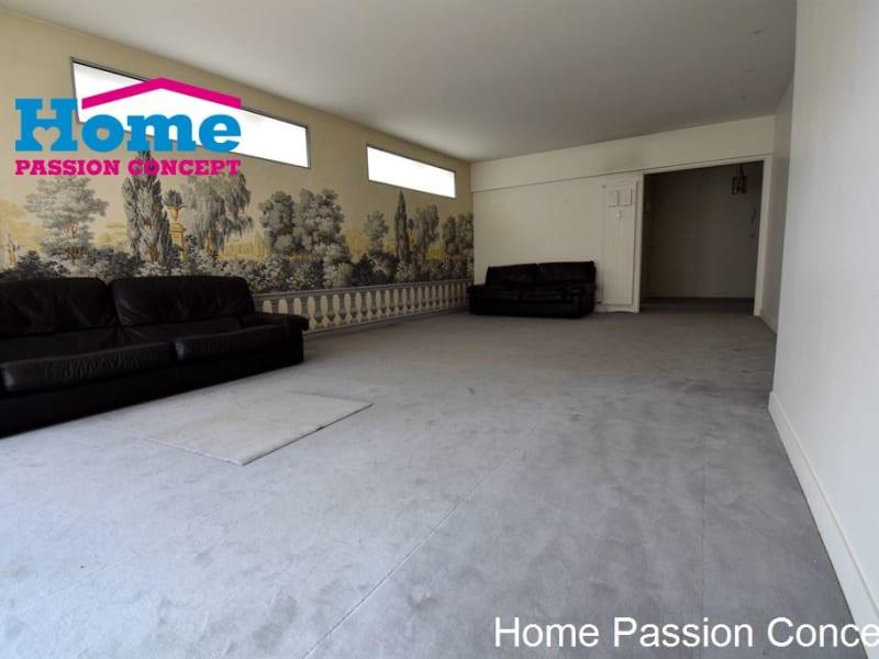 Sale apartment Paris 4ème 875000€ - Picture 5