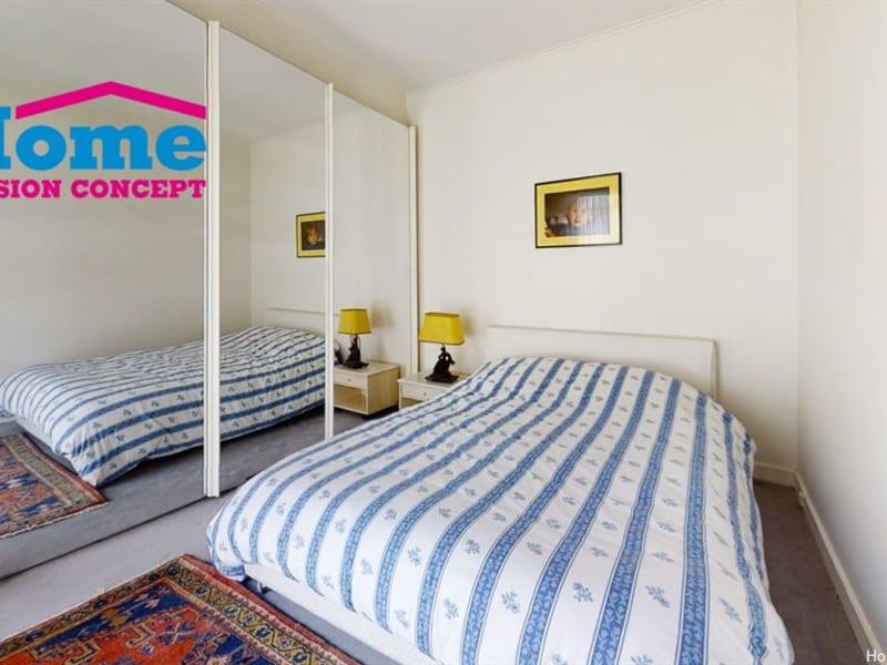 Sale apartment Paris 4ème 875000€ - Picture 6