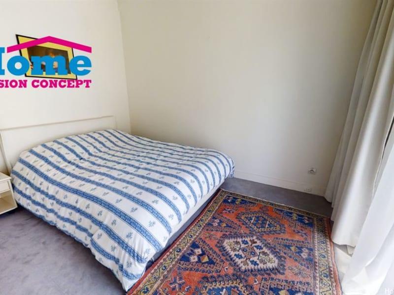 Sale apartment Paris 4ème 875000€ - Picture 7