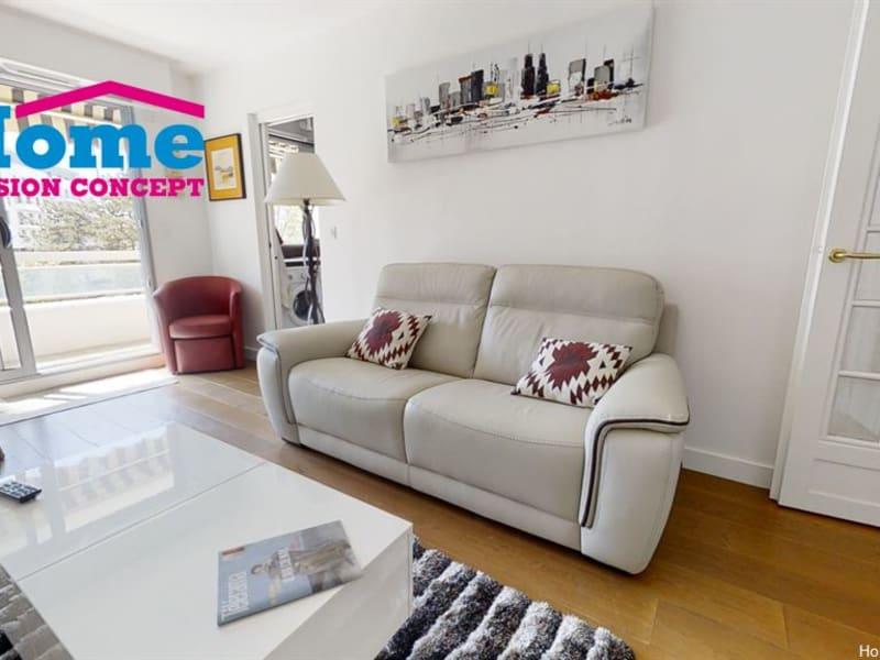 Sale apartment Rueil malmaison 480000€ - Picture 1