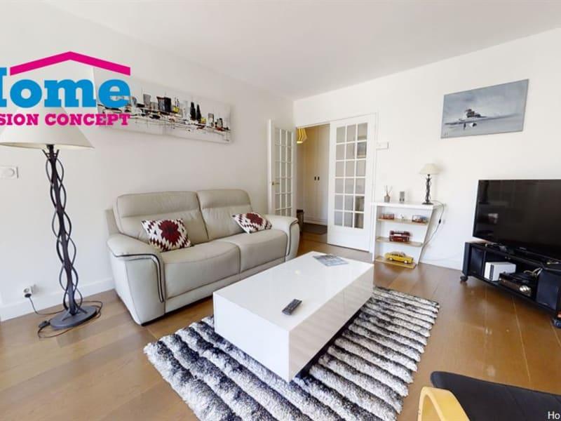 Sale apartment Rueil malmaison 480000€ - Picture 3