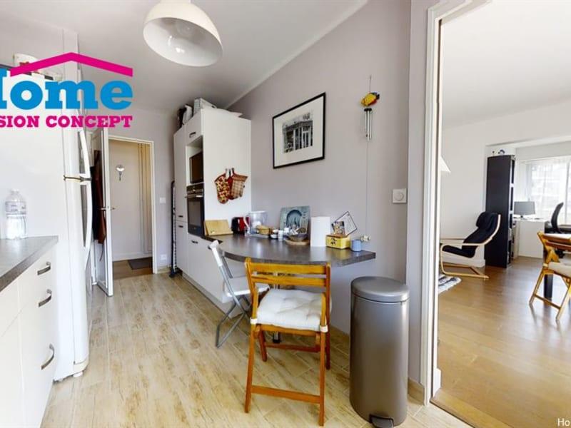 Sale apartment Rueil malmaison 480000€ - Picture 5