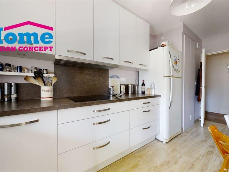 Sale apartment Rueil malmaison 480000€ - Picture 6
