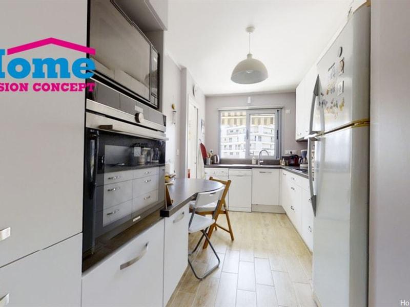 Sale apartment Rueil malmaison 480000€ - Picture 8