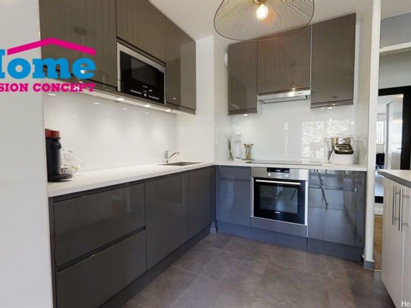 Sale apartment Nanterre 510000€ - Picture 3