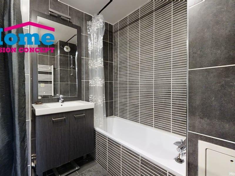 Sale apartment Nanterre 510000€ - Picture 7