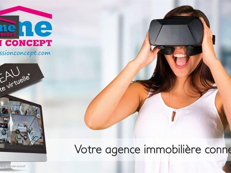 Sale apartment Nanterre 510000€ - Picture 10