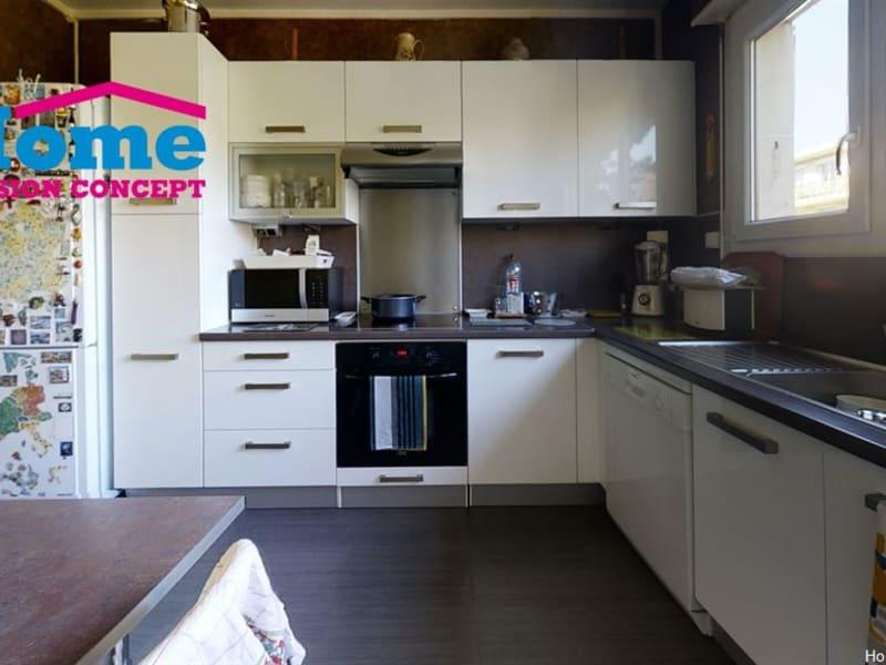 Sale apartment Rueil malmaison 535000€ - Picture 9
