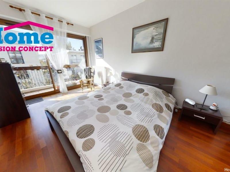 Sale apartment Rueil malmaison 535000€ - Picture 10