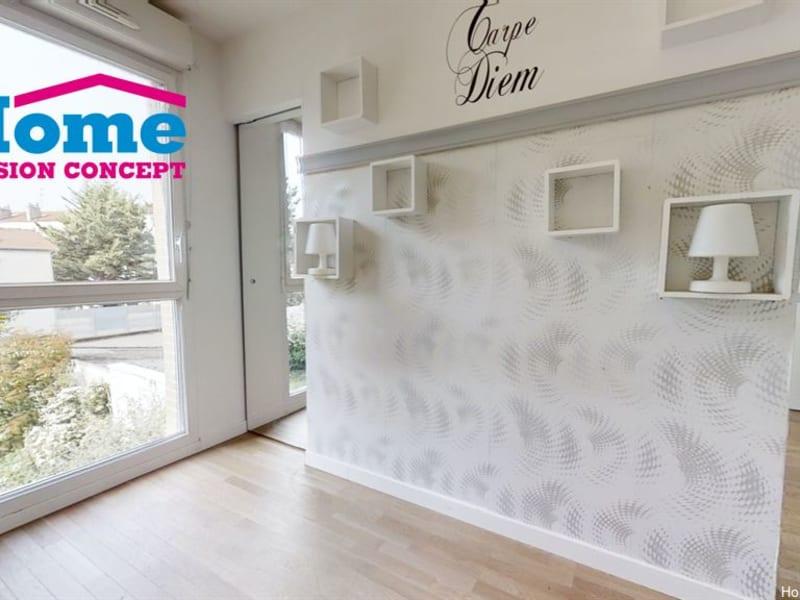 Sale apartment Nanterre 645000€ - Picture 4