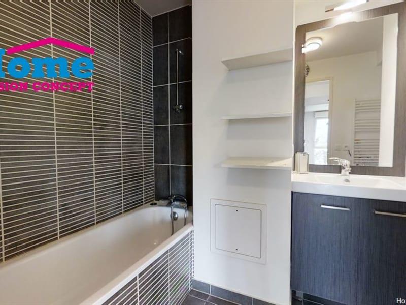 Sale apartment Nanterre 645000€ - Picture 7