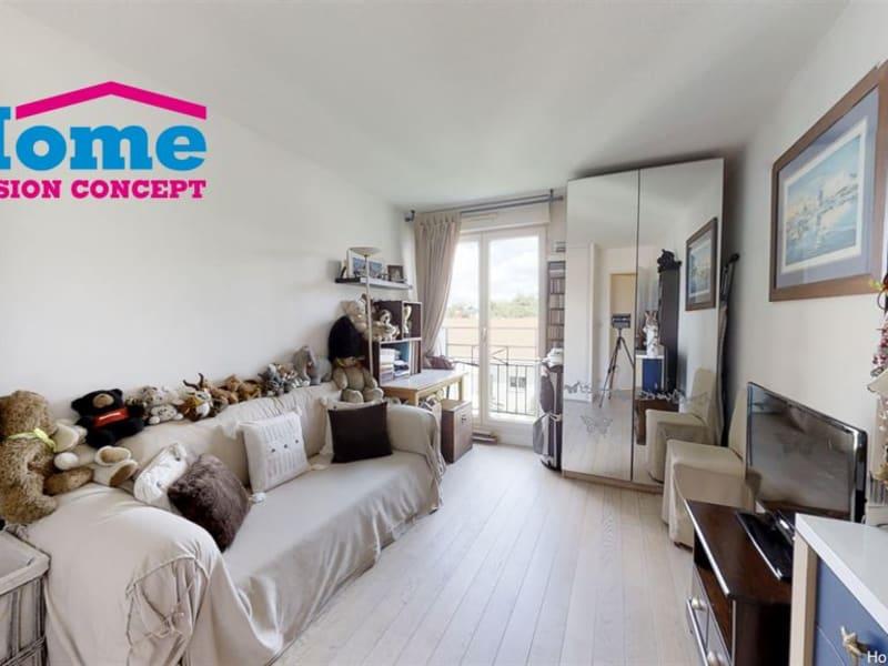 Sale apartment Rueil malmaison 610000€ - Picture 6