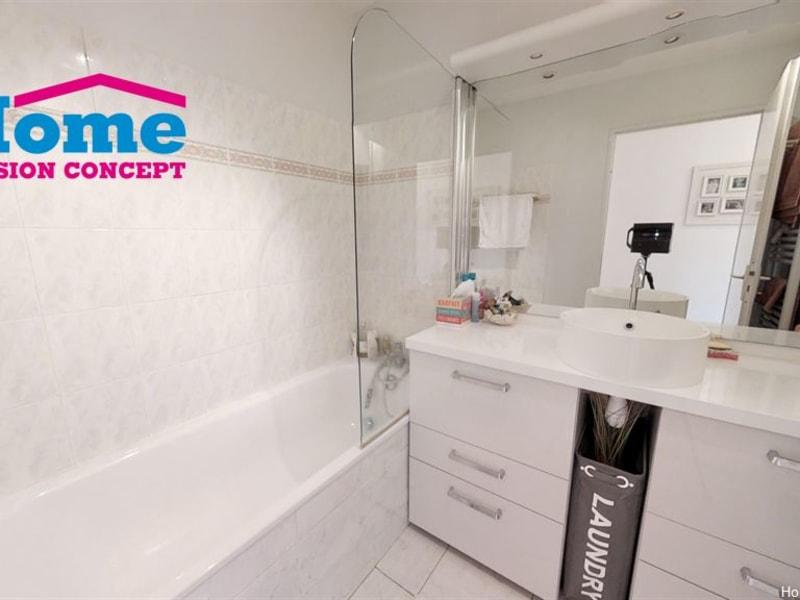 Sale apartment Rueil malmaison 610000€ - Picture 7