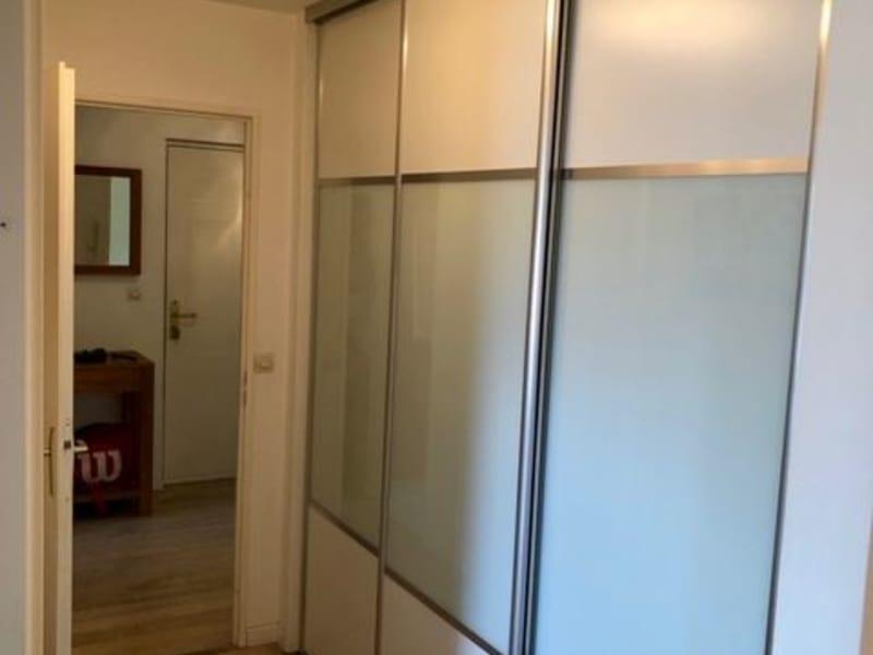 Sale apartment Rueil malmaison 610000€ - Picture 10