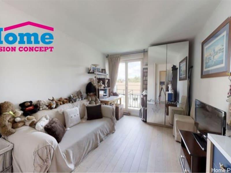 Sale apartment Rueil malmaison 590000€ - Picture 5