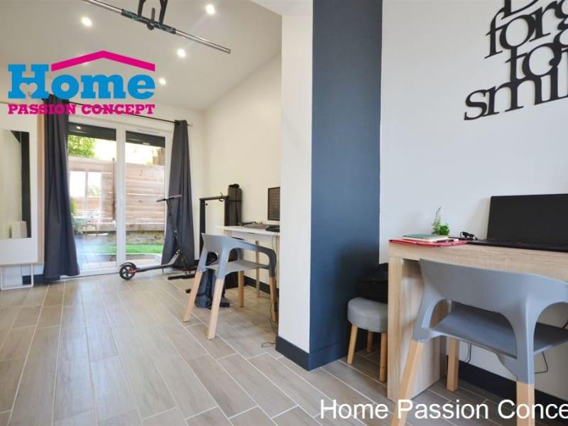 Sale apartment Suresnes 499000€ - Picture 9