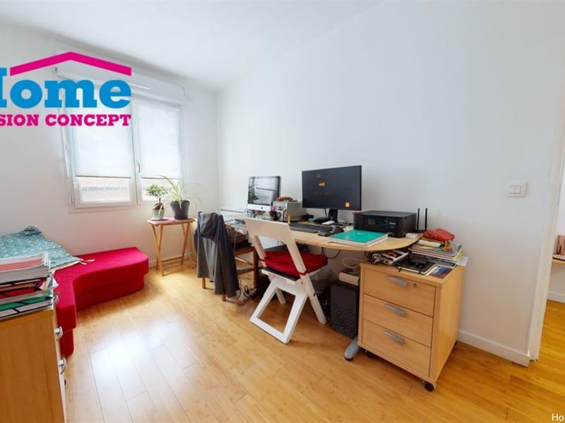 Sale apartment Suresnes 429900€ - Picture 9