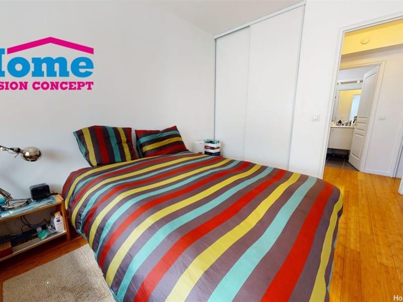 Sale apartment Suresnes 429900€ - Picture 10