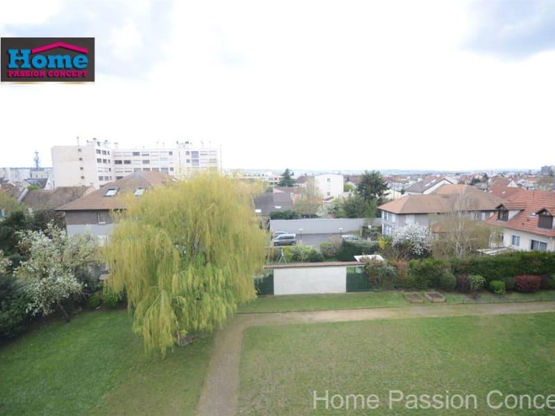 Sale apartment Rueil malmaison 350000€ - Picture 1