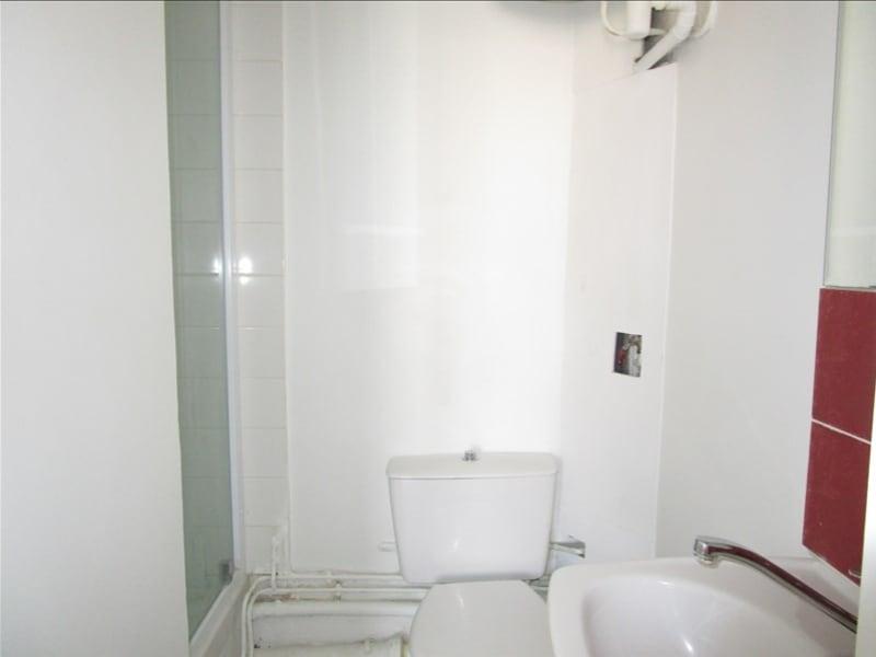 Alquiler  apartamento Versailles 735€ CC - Fotografía 4