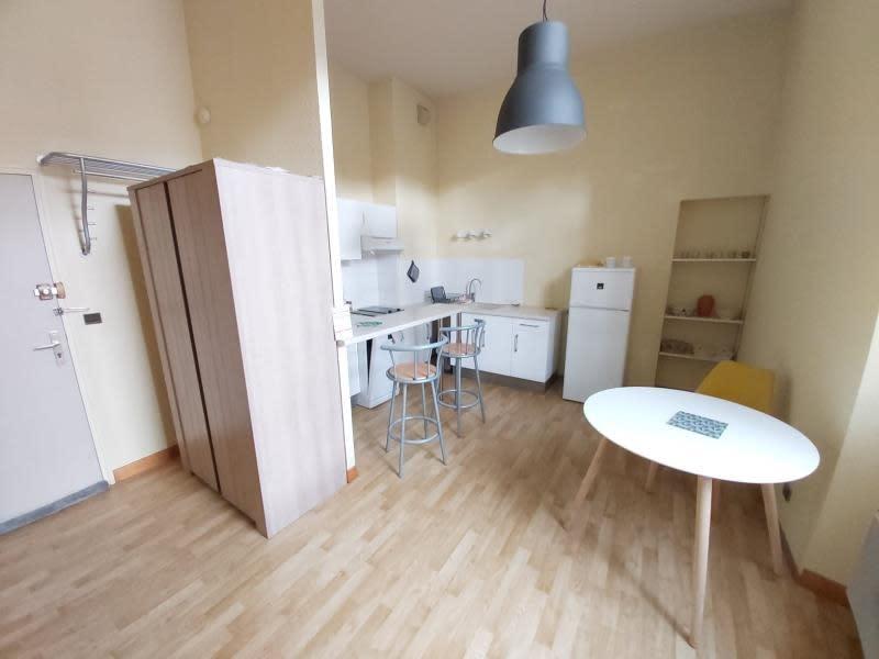 Alquiler  apartamento Versailles 920€ CC - Fotografía 1