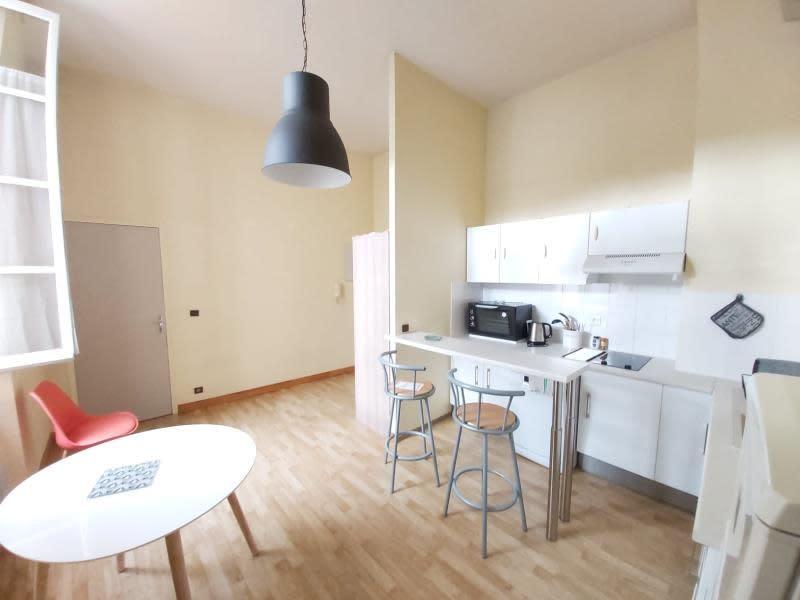 Alquiler  apartamento Versailles 920€ CC - Fotografía 2