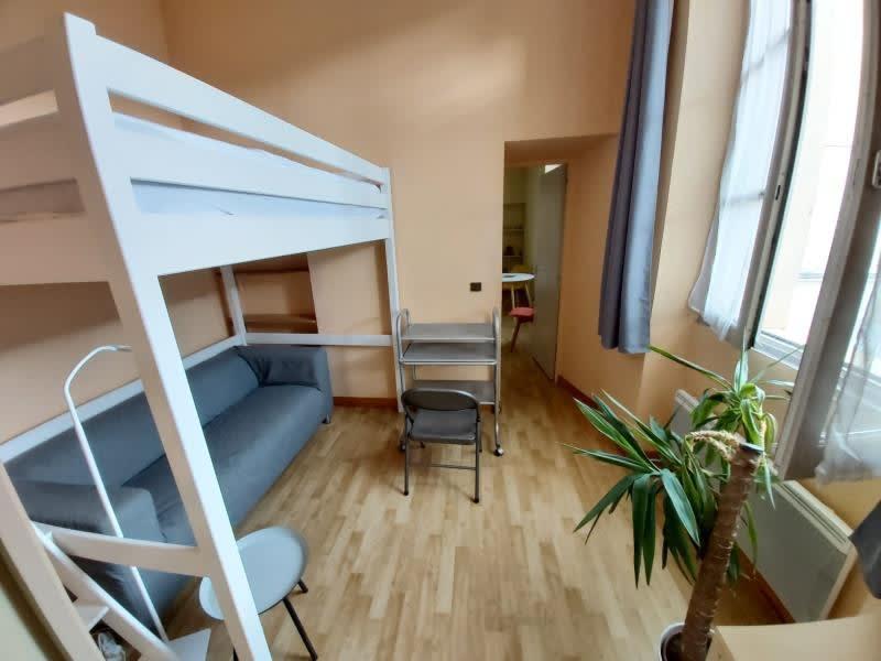 Alquiler  apartamento Versailles 920€ CC - Fotografía 3