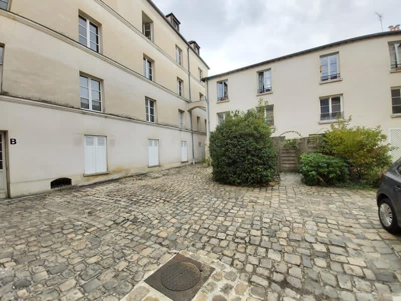 Alquiler  apartamento Versailles 920€ CC - Fotografía 8
