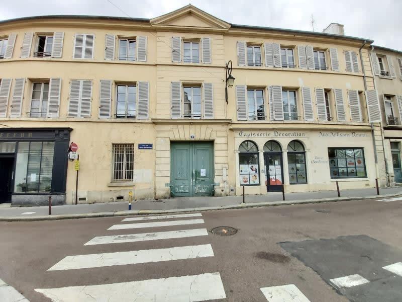 Alquiler  apartamento Versailles 920€ CC - Fotografía 9