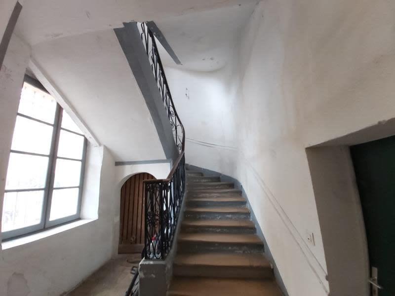 Alquiler  apartamento Versailles 920€ CC - Fotografía 10