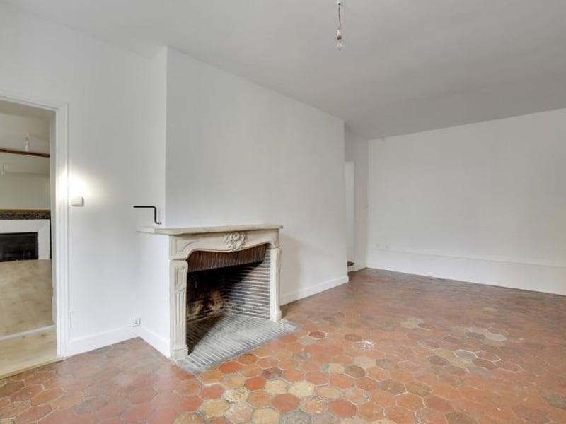 Venta  apartamento Versailles 1120000€ - Fotografía 1