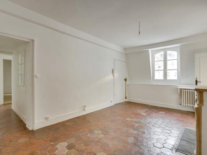 Venta  apartamento Versailles 1120000€ - Fotografía 3