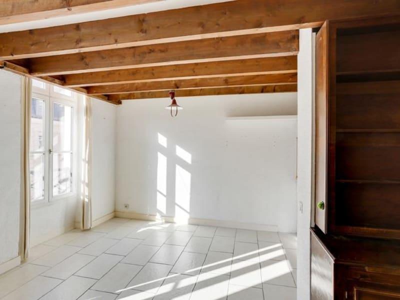 Sale apartment Versailles 295000€ - Picture 5