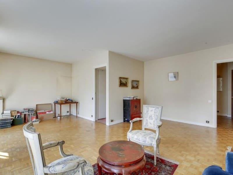 Vente appartement Versailles 745000€ - Photo 6