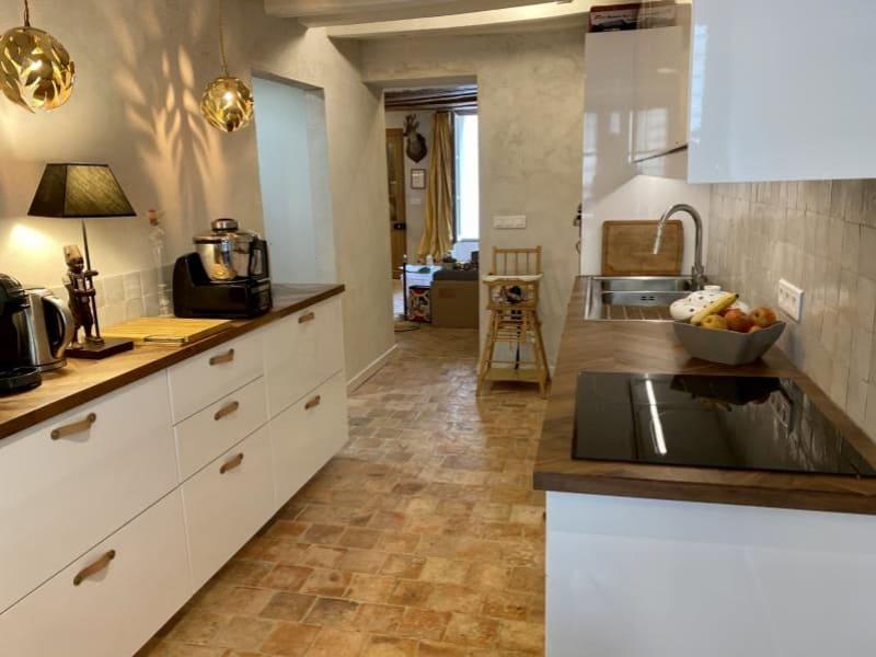 Venta  apartamento Versailles 607000€ - Fotografía 5