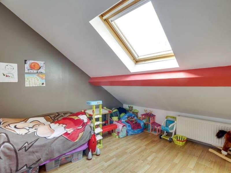 Venta  apartamento Versailles 650000€ - Fotografía 5