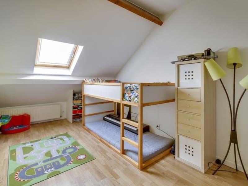 Venta  apartamento Versailles 650000€ - Fotografía 6