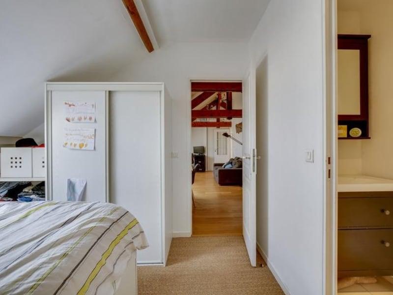 Venta  apartamento Versailles 650000€ - Fotografía 9