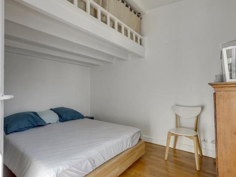 Vente appartement Versailles 395000€ - Photo 8