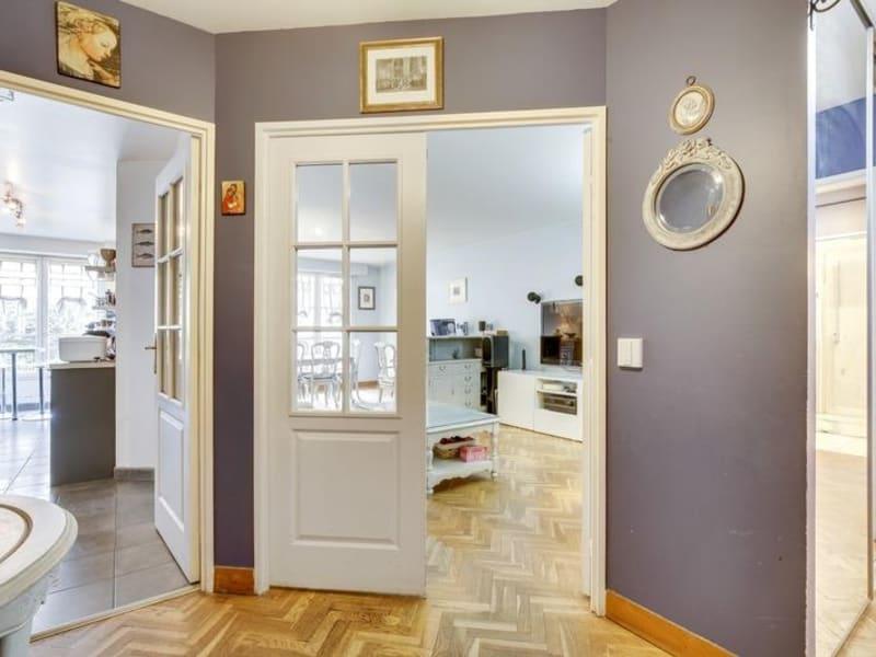 Venta  apartamento Versailles 890000€ - Fotografía 6