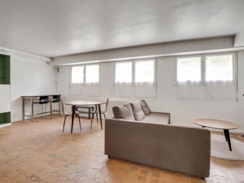 Sale apartment Versailles 245000€ - Picture 3