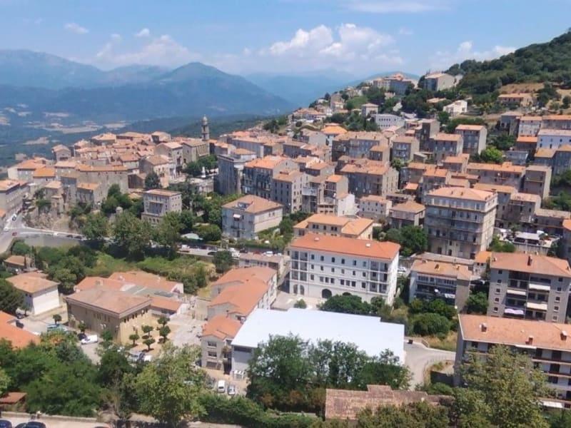 Sale site Sartene 99000€ - Picture 1