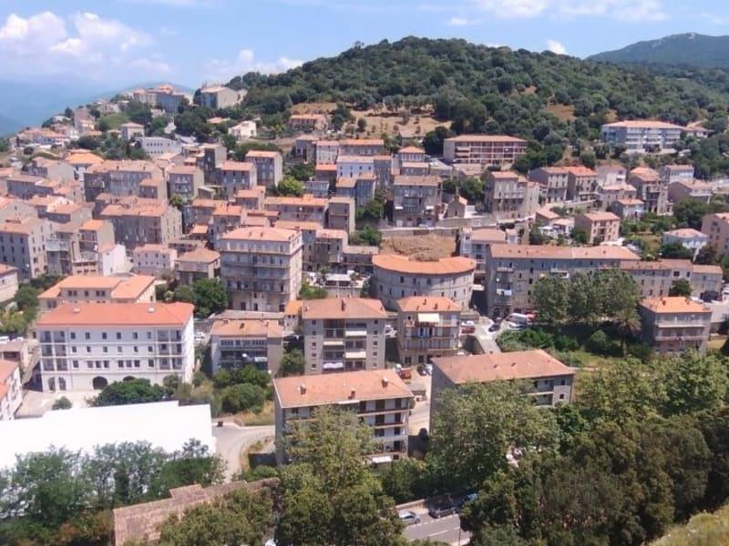 Sale site Sartene 99000€ - Picture 2