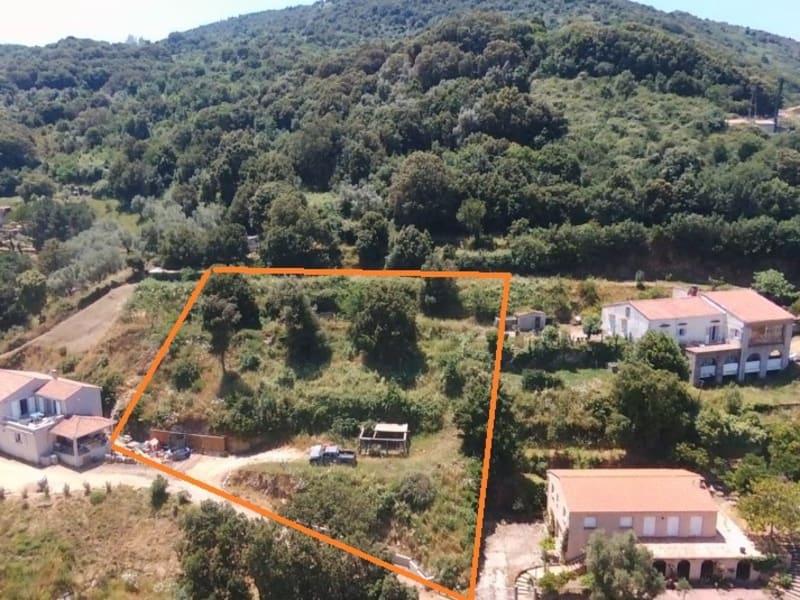 Sale site Sartene 99000€ - Picture 3
