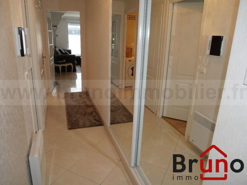 Sale apartment Le crotoy 398000€ - Picture 2