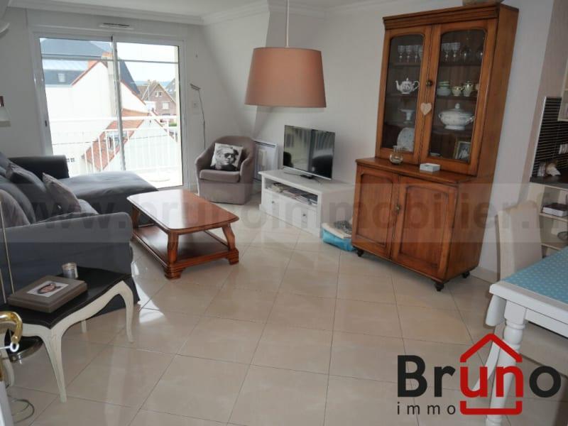 Sale apartment Le crotoy 398000€ - Picture 3