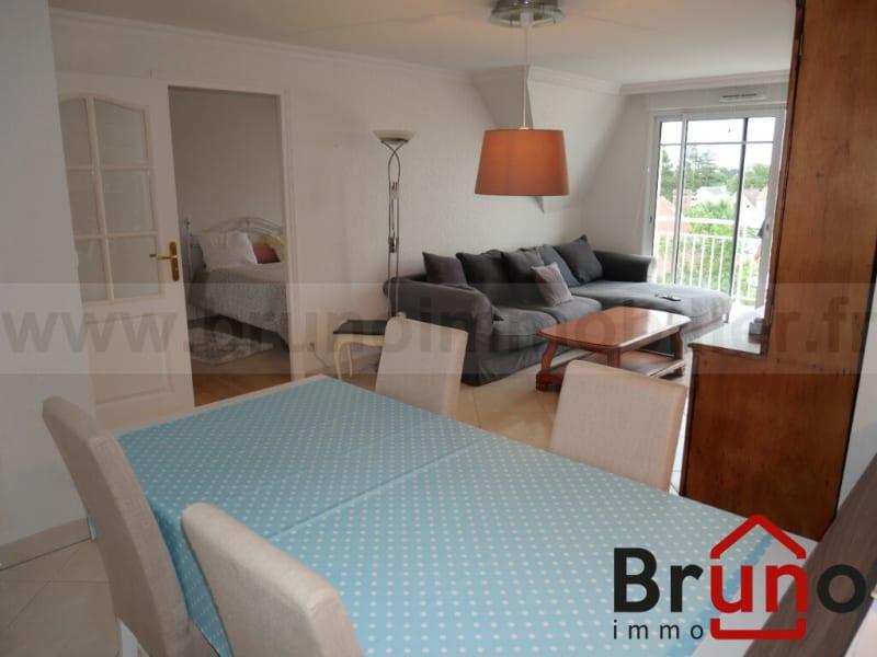 Sale apartment Le crotoy 398000€ - Picture 4