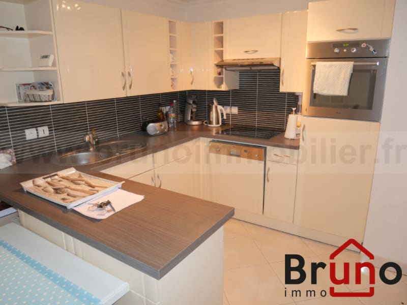Sale apartment Le crotoy 398000€ - Picture 5